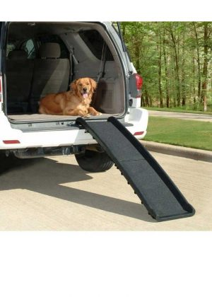 Car Ramp for Dogs