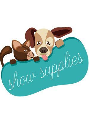 Show Supplies