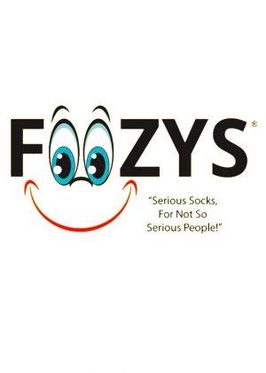 Foozys Socks